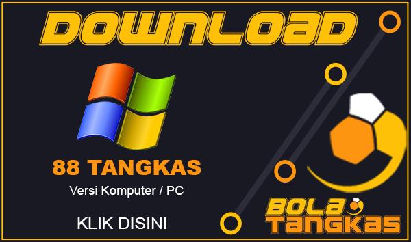 download-88tangkas-pc