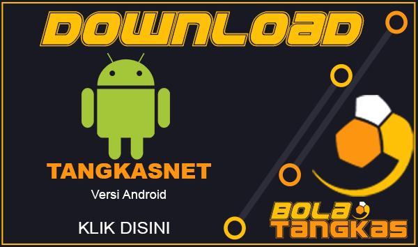 download-tangkasnet-android